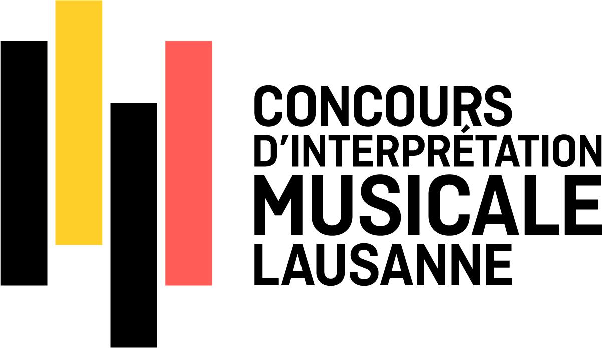 Concours d'Interprétation Musicale Lausanne